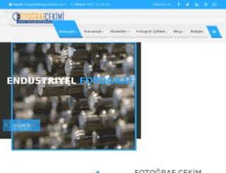 katalog-fotograf-cekimi-fiyatlari.fotografcekimi.biz.tr screenshot