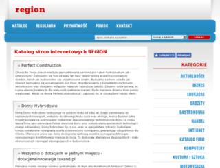 katalog.foto-ranking.pl screenshot