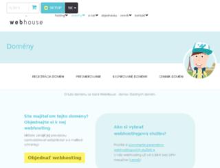 katalog.sk screenshot
