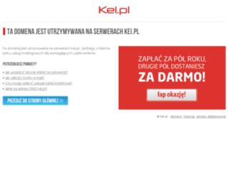 katalog.sms.pl screenshot