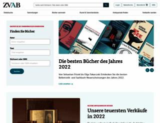 kataloge.com screenshot