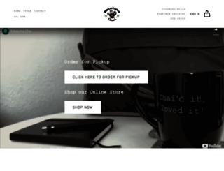 katalumachai.com screenshot