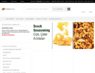 katkideposu.com screenshot