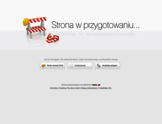 katowice.biznespolska.pl screenshot