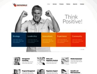 katreena.com screenshot