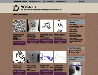 www 123 website nl