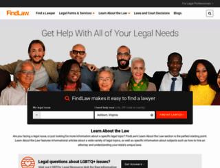 katzmanandkatzman.firmsitepreview.com screenshot