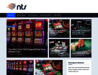 kawaiiwallpapers.com screenshot