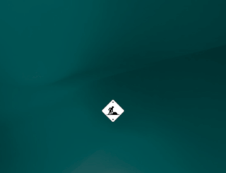 kayefi.com screenshot
