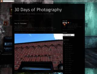 kayococo2013.blogspot.com screenshot
