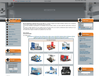 kazexpomontage.ucoz.com screenshot