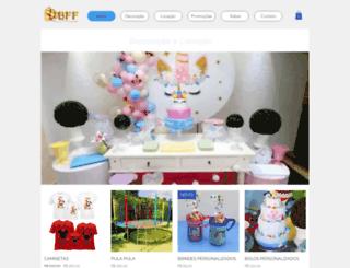 kazstudio.com.br screenshot