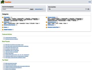 kb.securesignup.net screenshot