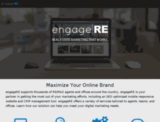 kbarber.remax-centralatlantic.com screenshot
