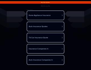 kbctv.co.ke screenshot