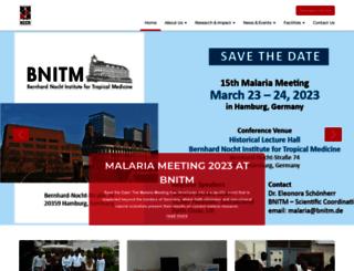 kccr-ghana.org screenshot