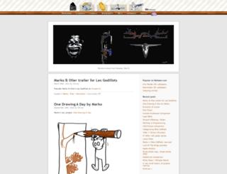 kebawe.com screenshot