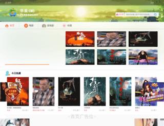 keenjar.com screenshot