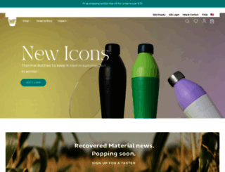 keepcup.com screenshot