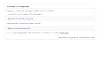 keepdeeper.com screenshot