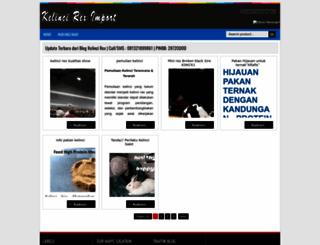 Paynear Login Portal