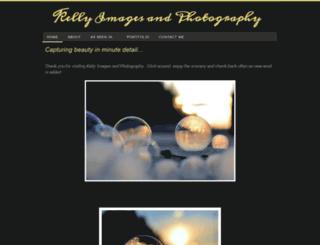 kellyimagesandphotography.webs.com screenshot