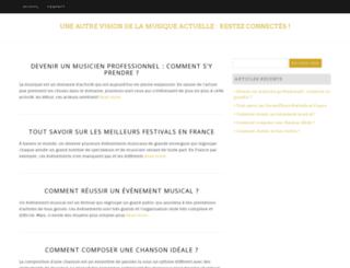 kelt-partitions.com screenshot