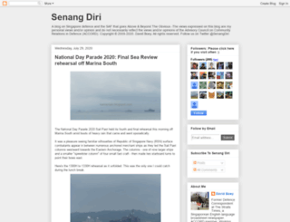 kementah.blogspot.com screenshot