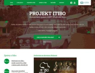 kena.websnadno.cz screenshot