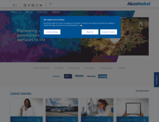 kendieviniyarat.com screenshot
