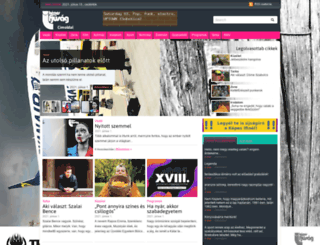 kepesifi.com screenshot