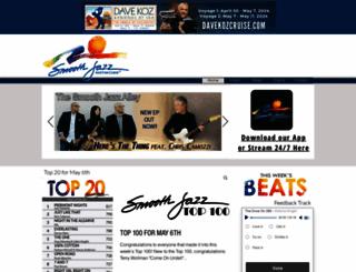 keplerentertainment.com screenshot
