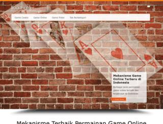 keralatourntravel.com screenshot