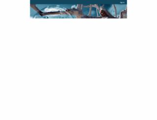 kerli.socialtoaster.com screenshot