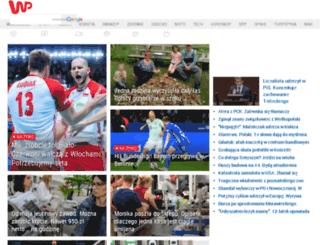 kermit.kowbojki.pl screenshot
