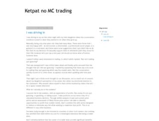 ketpatw.blogspot.hu screenshot