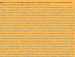 ketquaxoso247.com screenshot