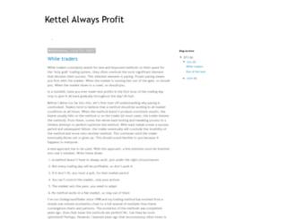 kettelxz.blogspot.ro screenshot