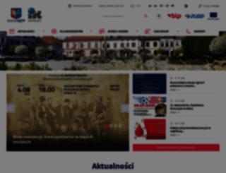 kety.pl screenshot