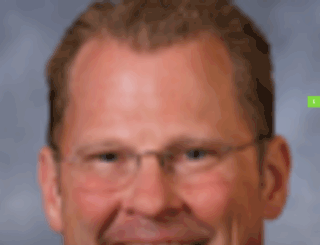 kevinbryant.com screenshot