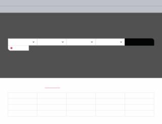 keyauto.ru screenshot