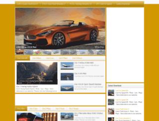 keymods.com screenshot