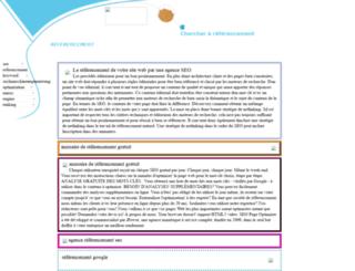 keynet2000.it screenshot