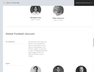keysports.co.uk screenshot