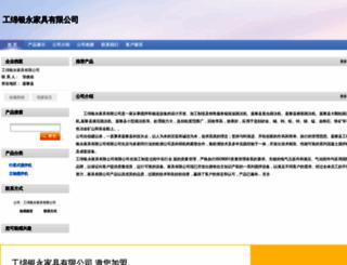 keytemplates.com screenshot