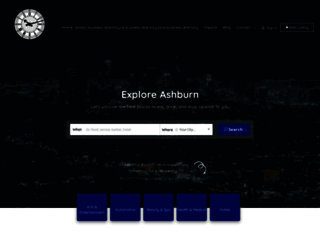 keytolondon.co.uk screenshot
