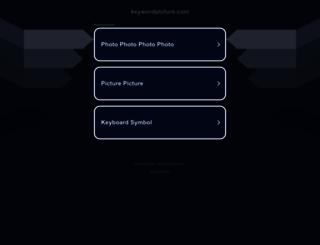 keywordpicture.com screenshot