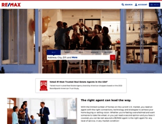 kfeinstein.remax-nj.com screenshot