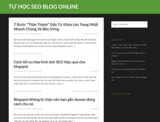 khamphablog.com screenshot