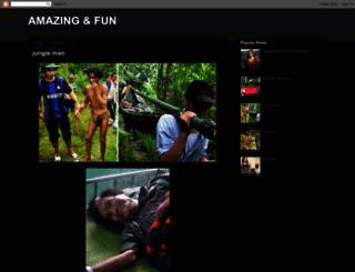 khandebazarr.blogspot.com screenshot
